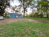1503 Lakeview Avenue - Photo 1