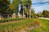 17305 Ballmont Park Drive - Photo 17