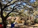 5602 Ashley Oaks Drive - Photo 1