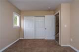 5602 Ashley Oaks Drive - Photo 25