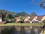 5602 Ashley Oaks Drive - Photo 3