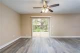 5602 Ashley Oaks Drive - Photo 37