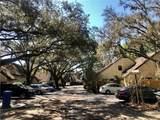 5602 Ashley Oaks Drive - Photo 4