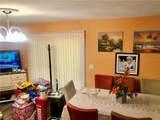 5602 Ashley Oaks Drive - Photo 45