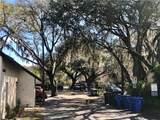5602 Ashley Oaks Drive - Photo 46