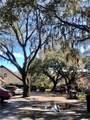 5602 Ashley Oaks Drive - Photo 47