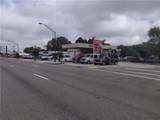 901 Florida Avenue - Photo 1