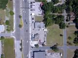 901 Florida Avenue - Photo 11