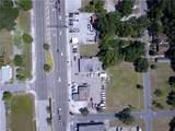 901 Florida Avenue - Photo 12