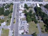 901 Florida Avenue - Photo 13