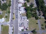 901 Florida Avenue - Photo 14