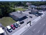 901 Florida Avenue - Photo 18