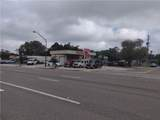 901 Florida Avenue - Photo 2