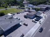901 Florida Avenue - Photo 20