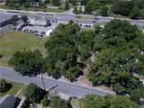 901 Florida Avenue - Photo 27