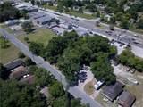 901 Florida Avenue - Photo 28