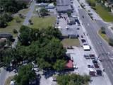 901 Florida Avenue - Photo 29