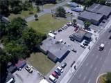901 Florida Avenue - Photo 31