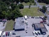 901 Florida Avenue - Photo 33