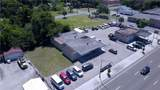901 Florida Avenue - Photo 37