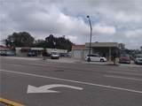 901 Florida Avenue - Photo 4