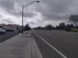 901 Florida Avenue - Photo 40