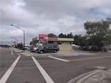 901 Florida Avenue - Photo 5