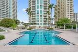 1170 Gulf Boulevard - Photo 54