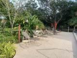 2623 Seville Boulevard - Photo 41