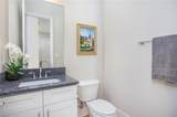 946 Highland Avenue - Photo 15