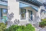 946 Highland Avenue - Photo 2