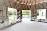 1716 Charleston Woods Court - Photo 42