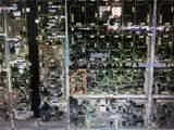 Blk 254 Lot 7 El Dorado Drive - Photo 1