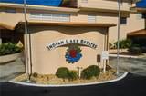 Blk 254 Lot 7 El Dorado Drive - Photo 28