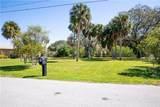 9902 Peninsular Drive - Photo 21