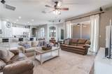 18117 Palm Beach Drive - Photo 16