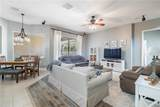18117 Palm Beach Drive - Photo 17