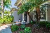18117 Palm Beach Drive - Photo 3