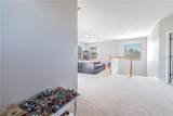 18117 Palm Beach Drive - Photo 38