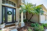 18117 Palm Beach Drive - Photo 4