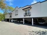 3232 Macdill Avenue - Photo 1