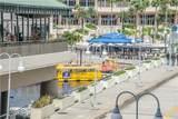 700 Harbour Island Boulevard - Photo 39