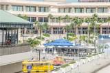 700 Harbour Island Boulevard - Photo 40