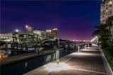 700 Harbour Island Boulevard - Photo 42