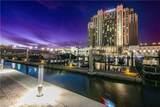 700 Harbour Island Boulevard - Photo 43
