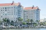 700 Harbour Island Boulevard - Photo 44
