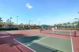 4934 Sandy Brook Circle - Photo 34