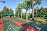 4934 Sandy Brook Circle - Photo 35