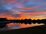 6919 Pine Springs Drive - Photo 35