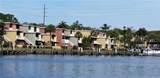 2424 Tampa Bay Boulevard - Photo 1